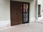 Смотреть фотографию  Продается помещение свободного назначения, 120 м2 40476041 в Санкт-Петербурге