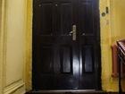 Увидеть фотографию  Сдается в аренду помещение свободного назначения, 120 м2 40476083 в Санкт-Петербурге