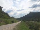 Смотреть изображение Земельные участки Продается участок с видом на горы в коттеджном поселке – с, Баштановка 40521635 в Симферополь