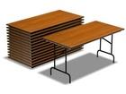 Уникальное фото Столы, кресла, стулья Складные столы и стулья для дачи 40522411 в Москве