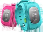 Смотреть фотографию  GPS часы для детей со скидкой 30% 40607292 в Москве