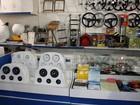 Новое фото  Продаем запчасти, оборудование для катеров и лодок 40607883 в Иваново