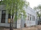 Фото в Недвижимость Аренда нежилых помещений Сдается складское помещение (корп. 35, помещения в Химки 18480