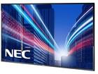 Скачать фото  Продается качественный LCD дисплей по доступной цене от СитиМедиа! 40670185 в Нижнем Новгороде