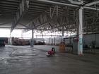Увидеть изображение  Аренда складских и офисных помещений 40723627 в Москве
