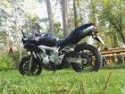 Скачать изображение  Продам мотоцикл Yamaha fz6-s в Новосибирске 40723830 в Новосибирске