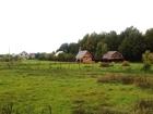 Смотреть фотографию  Продаю зем, участок под ИЖС д, Селиванкино 40731606 в Чебоксарах