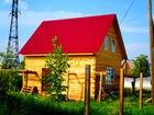 Увидеть foto  Дом в г, Шелехове по цене: 1 550 т, р, 40743752 в Шелехове