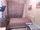 Смотреть foto Загородные дома Продам дом (коттедж) с отличным ремонтом по ул, К, Либкнехта г, Кимры 40996902 в Кимрах