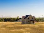 Смотреть фотографию  Предложение от собственника! Продается отличный земельный участок площадью 14 соток в уютном коттеджном поселке «Зеленцино» 41243403 в Александрове