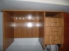 Просмотреть фотографию  продаю письменный стол в хорошем состоянии 41353342 в Кирове