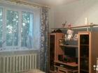 Новое foto  продам стенку под телевизор в хорошем состоянии 41353434 в Кирове