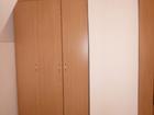 Уникальное изображение  сдам в аренду офис по адресу ул, горбачева, дом 24 41353628 в Кирове