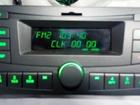 Скачать фото Разное Радио с MP3 для УАЗ Патриот 2012, 2013, 2014, 2015, 2016, 2017 41403405 в Москве