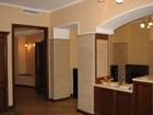 Скачать бесплатно foto  Ремонт квартир, коттеджей, офисов, 41566733 в Тюмени