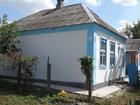 Свежее изображение  Дом в центре станицы, Мингрельская 41577736 в Абинске