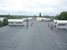 Уникальное foto  Услуги строительно-монтажных работ любой сложности 41992665 в Уфе
