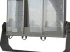 Уникальное foto Разное Светодиодный прожектор LF-O-420W-42000Lm 42120399 в Москве