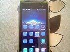 Скачать бесплатно фото  Продается смартфон Homtom HT20 Pro 42152649 в Иркутске