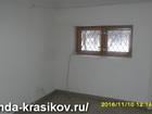 Скачать бесплатно foto  Cдам в аренду торговую площадь в центре города Никольское/ 42289477 в Санкт-Петербурге