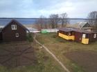 Новое изображение Разное Сдам дом на берегу Селигера с сауной не дорого! 42459925 в Москве