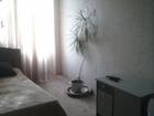 Уникальное фото  Сдам однокомнатную квартиру по отличной цене, 42489910 в Москве