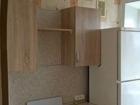 Уникальное изображение  Отличная 1-комнатная квартира в хорошем доме, 42536567 в Москве
