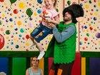 Новое изображение  Детская комната для дня рождения 42601766 в Смоленске