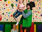 Скачать бесплатно фото Организация праздников Детская комната для дня рождения 42602228 в Смоленске