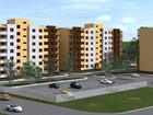 Уникальное фото Коммерческая недвижимость Продажа студии ЖК Изумрудный Новогорск 42603160 в Москве