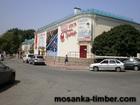 Увидеть фото  Продаётся развлекательный киноцентр в курортном городе Ейске Краснодарского края на берегу Азовского моря, 42748673 в Ейске