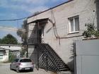 Смотреть изображение Коммерческая недвижимость продается недвижимость под производство в г, Ессентуки 42939276 в Москве