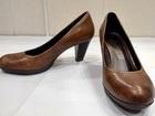 Смотреть изображение Женская обувь Продаю женские туфли Marco Tozzi 42952002 в Дмитрове