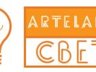 Смотреть изображение  ООО Artelamp Магазин светотехники 43080673 в Москве
