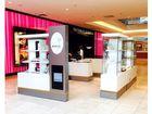 Просмотреть изображение Разное Дизайн для торговых павильонов, салонов, бутиков, презентации для ТЦ 43192453 в Москве