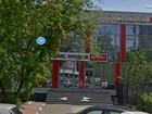 Свежее foto  Продам, отдельно стоящее здание свободного назначения,Москва, Авиамоторная 19, 1117м2, 43230754 в Москве