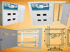 Скачать фото Электрика (оборудование) Изготовим этажные щиты по чертежам заказчика 44084253 в Москве