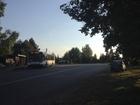 Скачать бесплатно фото  Участок ИЖС в Новой Москве в селе Былово в 27 км от МКАД по Калужскому шоссе 44281941 в Москве