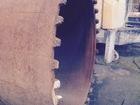 Уникальное фотографию  Труба обсадная инвентарная 1500 мм 44444464 в Новокузнецке