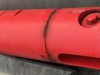 Уникальное фотографию  Вертлюги для буровых установок Bauer (Бауэр), Casagrande (Касагранда), Liebherr (Либхерр), Sany (Сани), Mait (Маит), XCMG 44444983 в Хабаровске