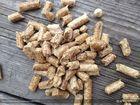 Скачать бесплатно foto  Пеллеты топливные сорта Премиум из хвойных пород древесины 44538901 в Москве