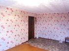 Уникальное изображение  Продажа комнаты в городе Егорьевск ул, Советская 44633904 в Егорьевске