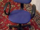 """Скачать изображение Столы, кресла, стулья Продам компьютерное кресло """"Бюрократ CH-213AXN"""" 44770614 в Москве"""