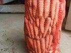Скачать фотографию  Морковь от производителя, оптом и в розницу, 44772728 в Москве