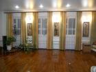 Свежее фотографию  Дом в Хвалынске рядом с горнолыжным курортом Хвалынским 44786372 в Хвалынске