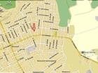 Скачать бесплатно фото  Продаю зем, участок в отличном месте Южного поселка 45307022 в Чебоксарах