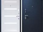 Свежее фотографию Ландшафтный дизайн Продажа и установка Входных и межкомнатных дверей, 45315275 в Москве