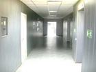Увидеть фото  Высококлассная логистическая база 45473285 в Челябинске