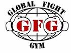Скачать бесплатно foto  Бокс, кикбоксинг, грепплинг, ММА в клубе единоборств Global Fight Gym (GFG) 45700867 в Москве