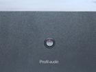Свежее foto  Купить аудио усилитель - Профиль Аудио 45722470 в Череповце
